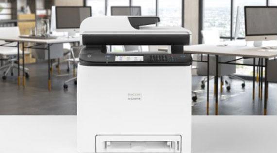multifunction-printer-2